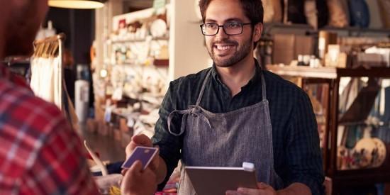 5 Dicas de impressos promocionais para atrair clientes para o seu negócio