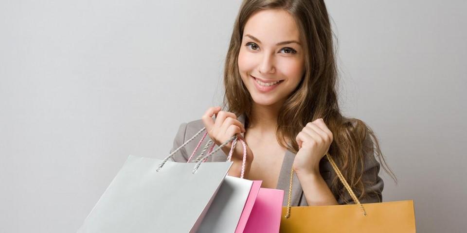 Conquiste mais clientes através de sacolas personalizadas e ecológicas