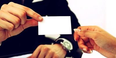 Dicas de impressos para ações de marketing em um escritório de advocacia